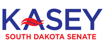 Kasey For SD